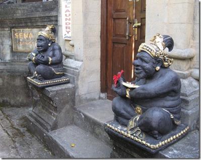 Bali_3_e
