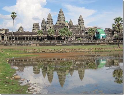 Cambodia_1_a