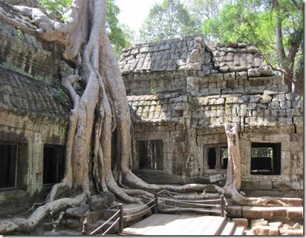 Cambodia_1_c