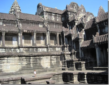 Cambodia_3_d