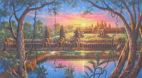 Cambodia_5_a