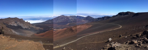2017-07-11-HaleakalaMoonscape