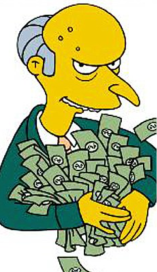 Mr-Burns-with-money.PNG