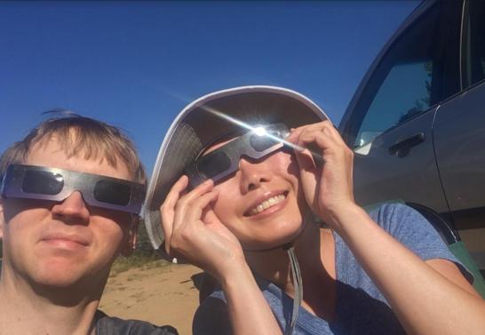 2017-11-18-Eclipse-1