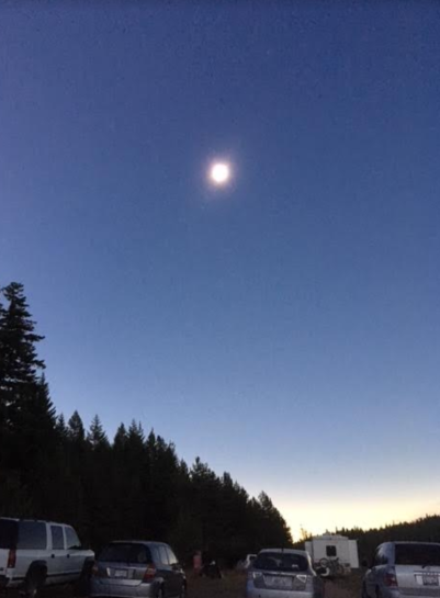 2017-11-18-Eclipse-3
