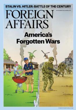 2017-12-23-ForeignAffairsMagazine