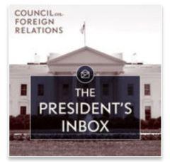 2017-12-23-ThePresidentsInbox