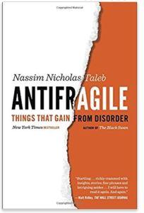2017-12-25-Antifragile